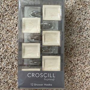 Croscill